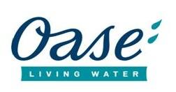 logo-oase